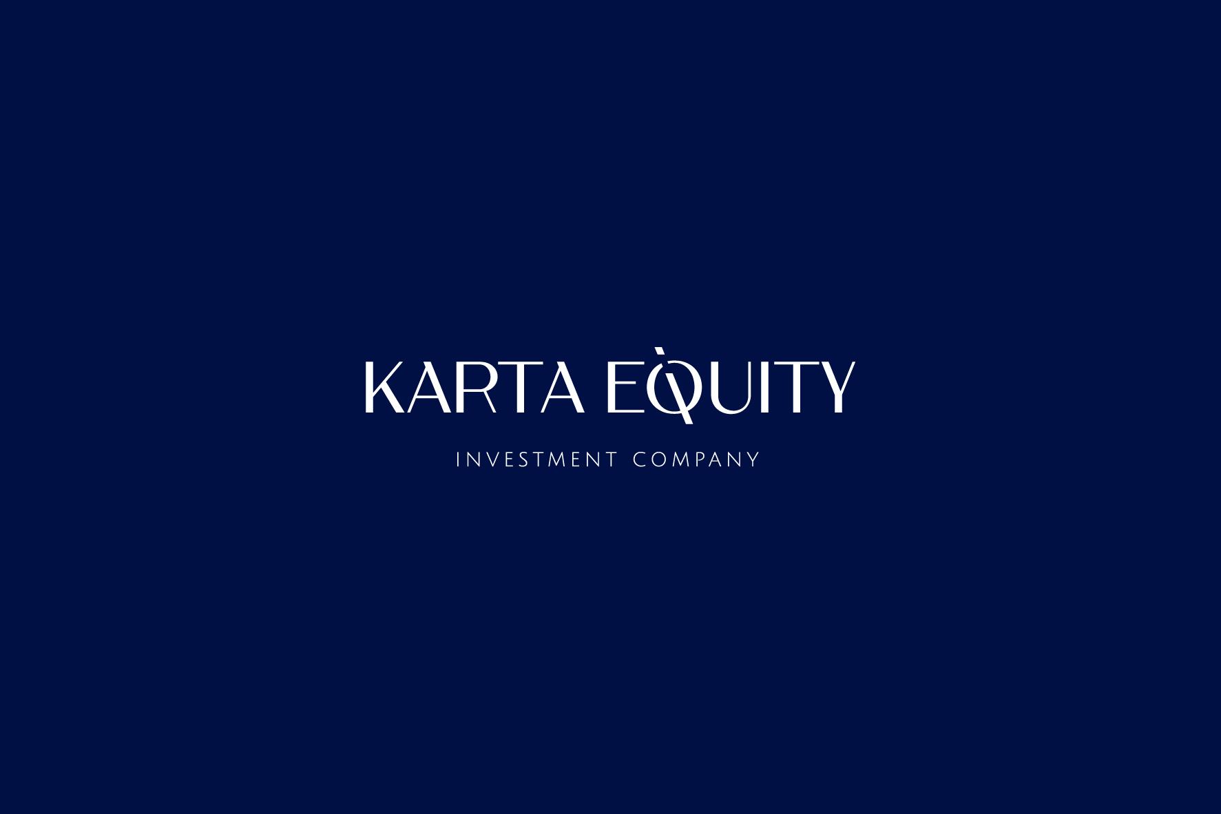Логотип для компании инвестироваюшей в жилую недвижимость фото f_0195e1509bfc126a.jpg