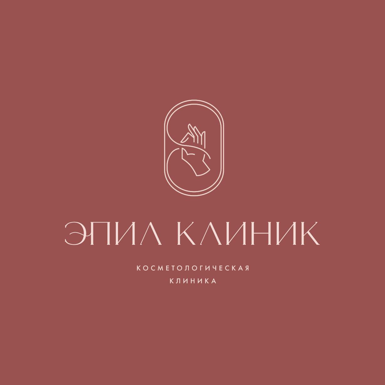 Логотип , фирменный стиль  фото f_3025e1e27fc07387.jpg