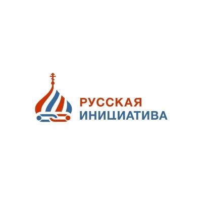 Разработать логотип для организации фото f_2775ec1406a1515c.jpg