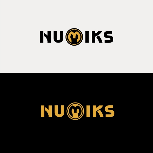Логотип для интернет-магазина фото f_3415eca5f120ee61.jpg