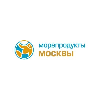 Разработать логотип.  фото f_5035ec6800356b2f.jpg
