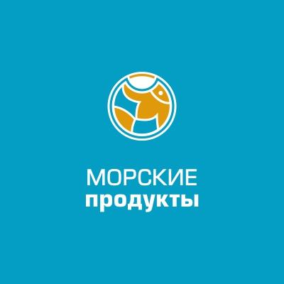 Разработать логотип.  фото f_5575ec67fe6b210e.jpg