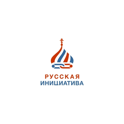 Разработать логотип для организации фото f_7935ec140719b7a1.jpg