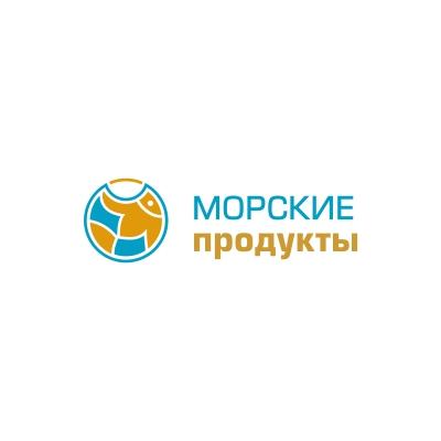 Разработать логотип.  фото f_8225ec67fdf5108d.jpg