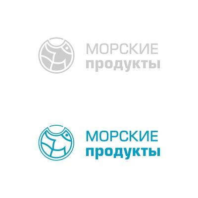 Разработать логотип.  фото f_8735ec67ff25a9a0.jpg