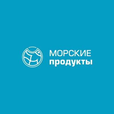 Разработать логотип.  фото f_9445ec67ffd372e2.jpg