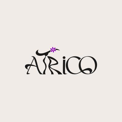 Логотип для брендовой пряжи и трикотажной одежды фото f_978600043df602e7.jpg
