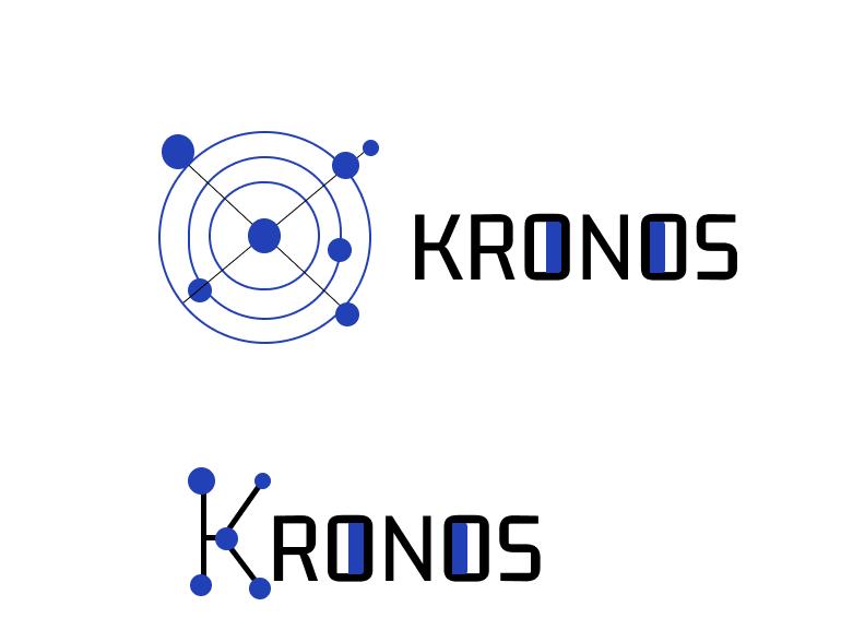 Разработать логотип KRONOS фото f_3805fb4c7a1690fd.jpg