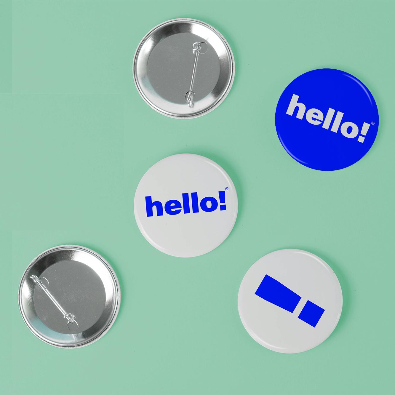 Языковая школа Hello!