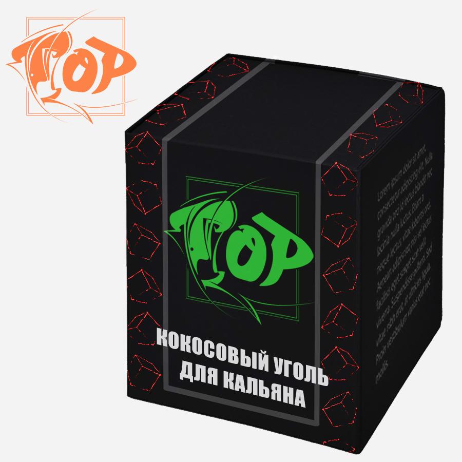 Разработка дизайна коробки, фирменного стиля, логотипа. фото f_0715c60bdc386f21.jpg