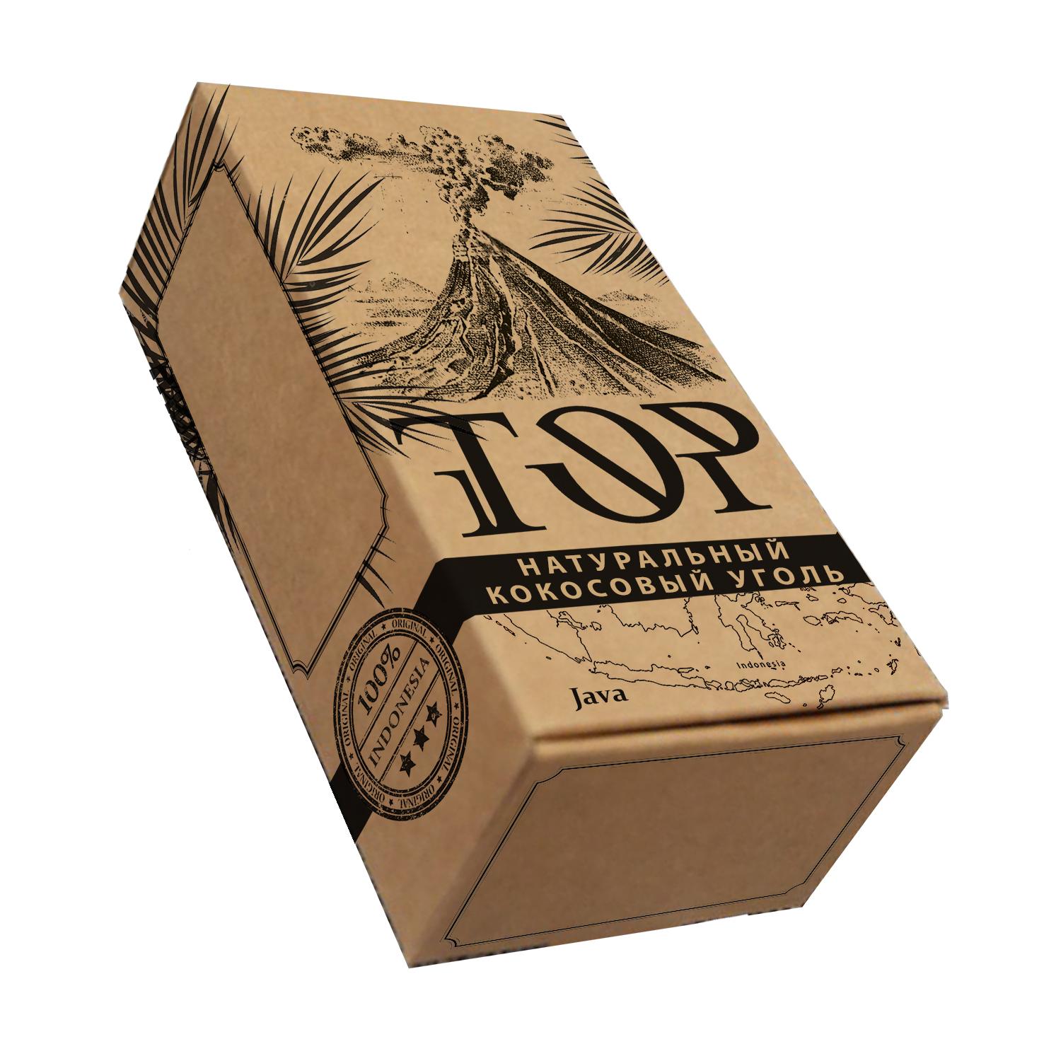 Разработка дизайна коробки, фирменного стиля, логотипа. фото f_3405c5cb12b905c9.jpg