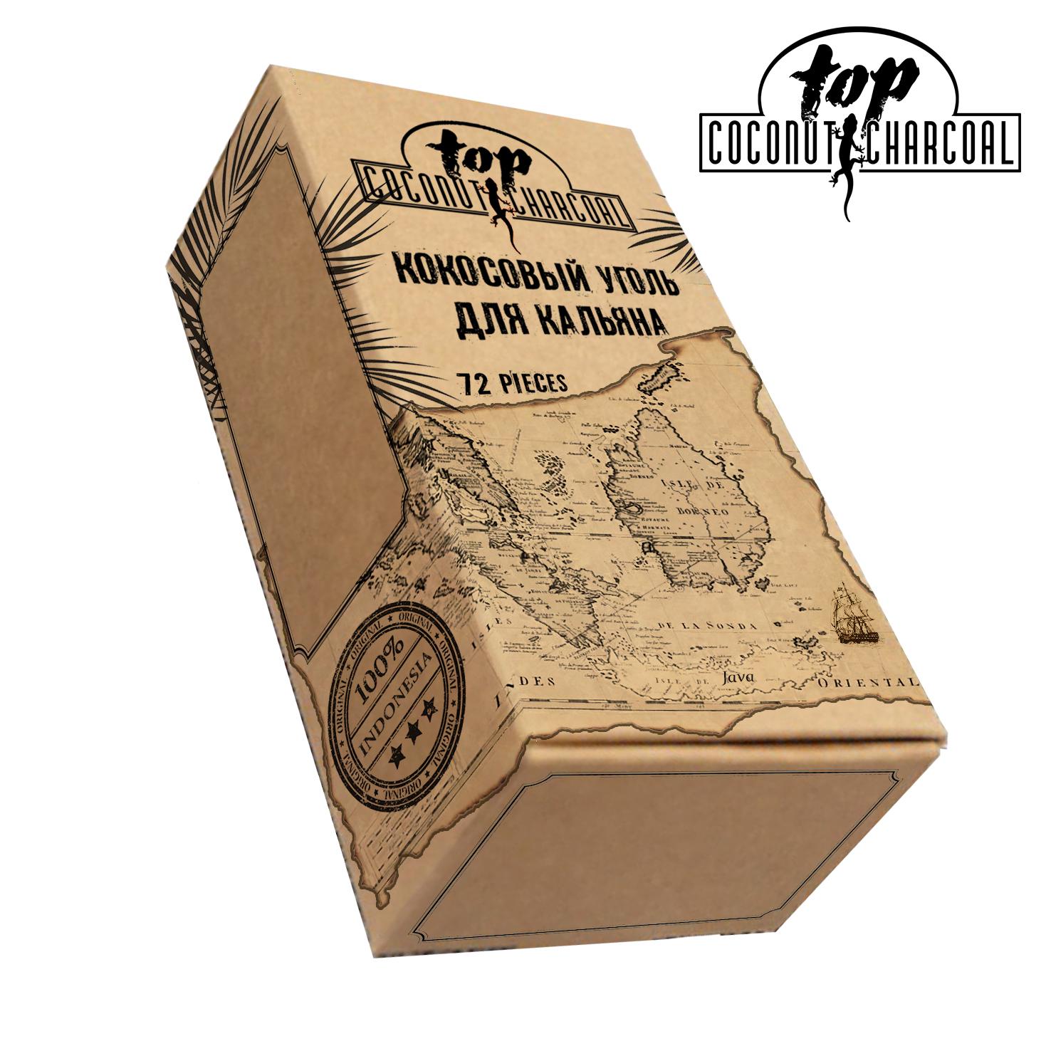 Разработка дизайна коробки, фирменного стиля, логотипа. фото f_8625c62f1b309b6e.jpg