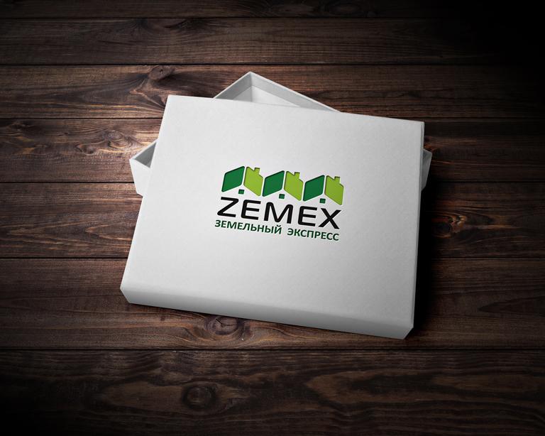 1 место в конкурсе [ Zemex ]