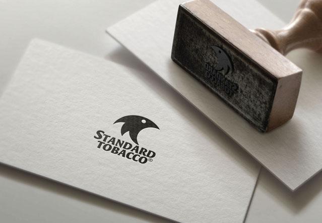 Standard $