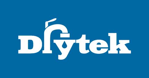 Drytek