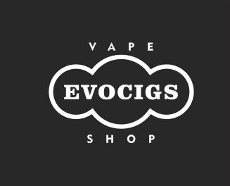 Vape shop $