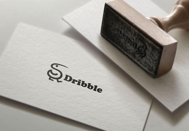 Dribble $