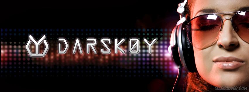 финалист [ Darskoy ]