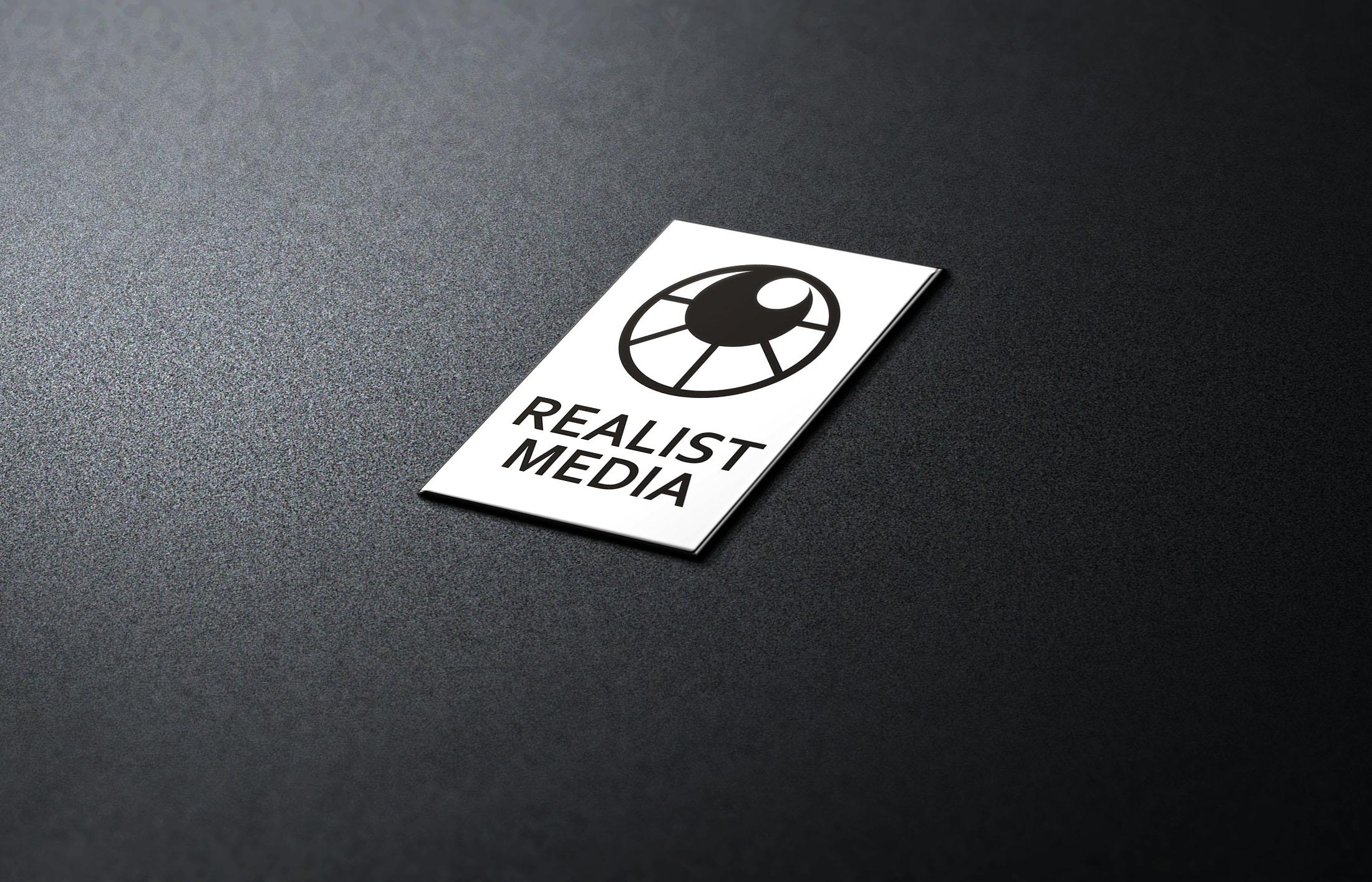 Разработка дизайна логотипа продакшена фото f_0125a8c5cad2ab80.jpg
