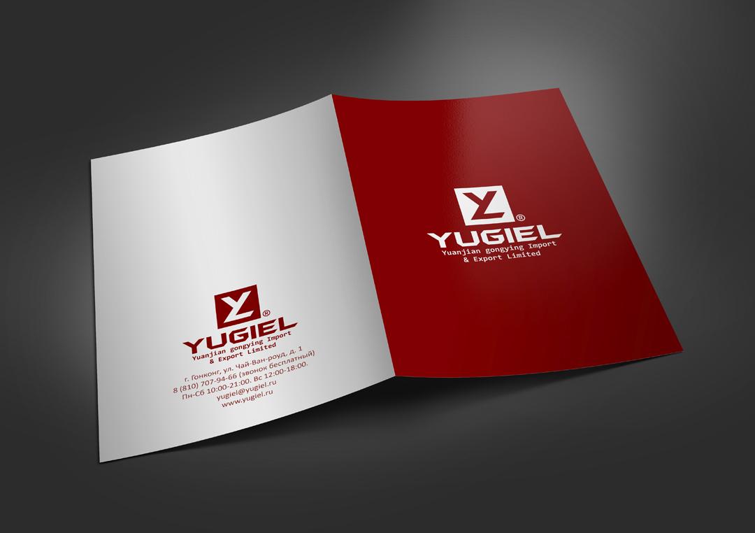 Логотип и фирменный стиль фото f_0195adde95e602f9.jpg