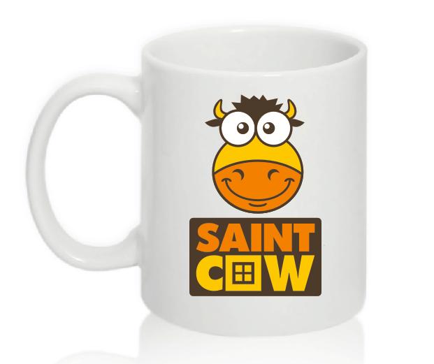 Фирменный стиль для компании Saint Cow фото f_03359c0165f5f1b4.png