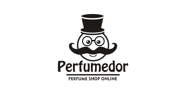 Логотип для интернет-магазина парфюмерии фото f_0425b48dedb7a402.png
