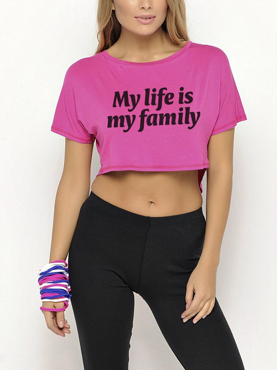 Придумать надпись на футболки на английском языке. Тематика  фото f_0505cacad9ad165a.jpg