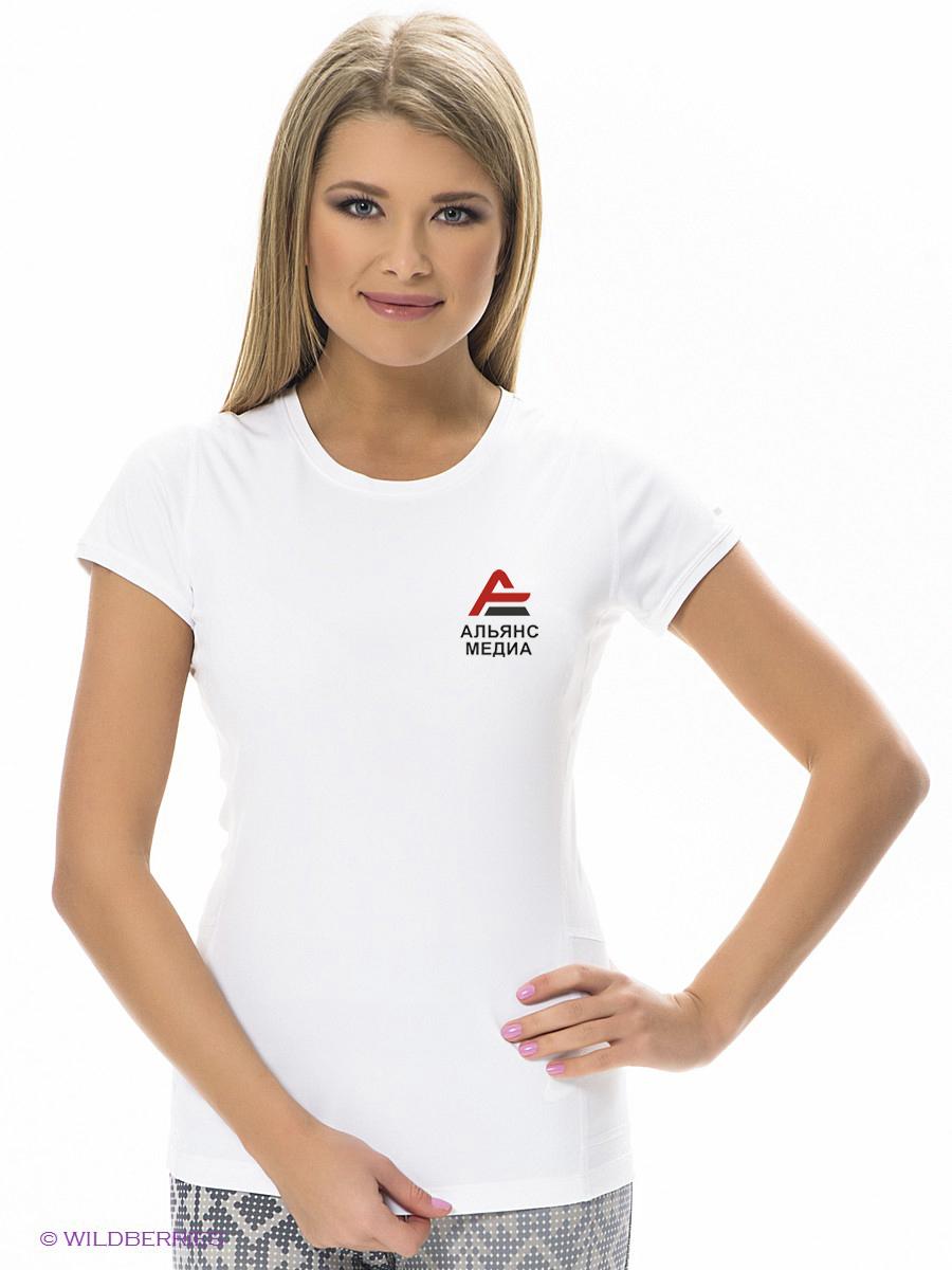 Создать логотип для компании фото f_0525aa7e5aab7080.jpg