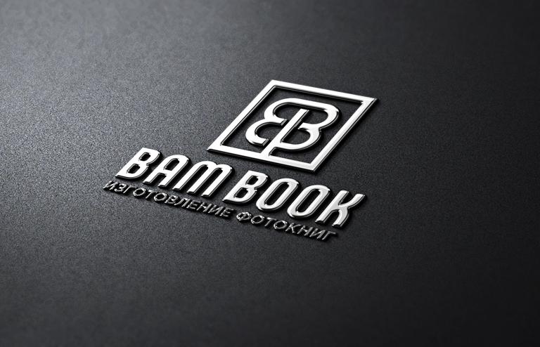 Логотип, фирменный стиль. фото f_0565bc43ec4f2902.jpg