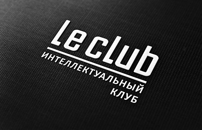 Разработка логотипа фото f_0585b3e48379fdd9.jpg