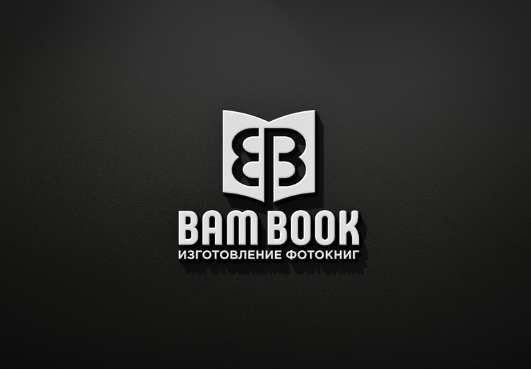 Логотип, фирменный стиль. фото f_0605bc1a5879c69c.jpg