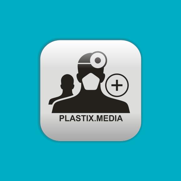 Разработка пакета айдентики Plastix.Media фото f_062598df7892214d.png