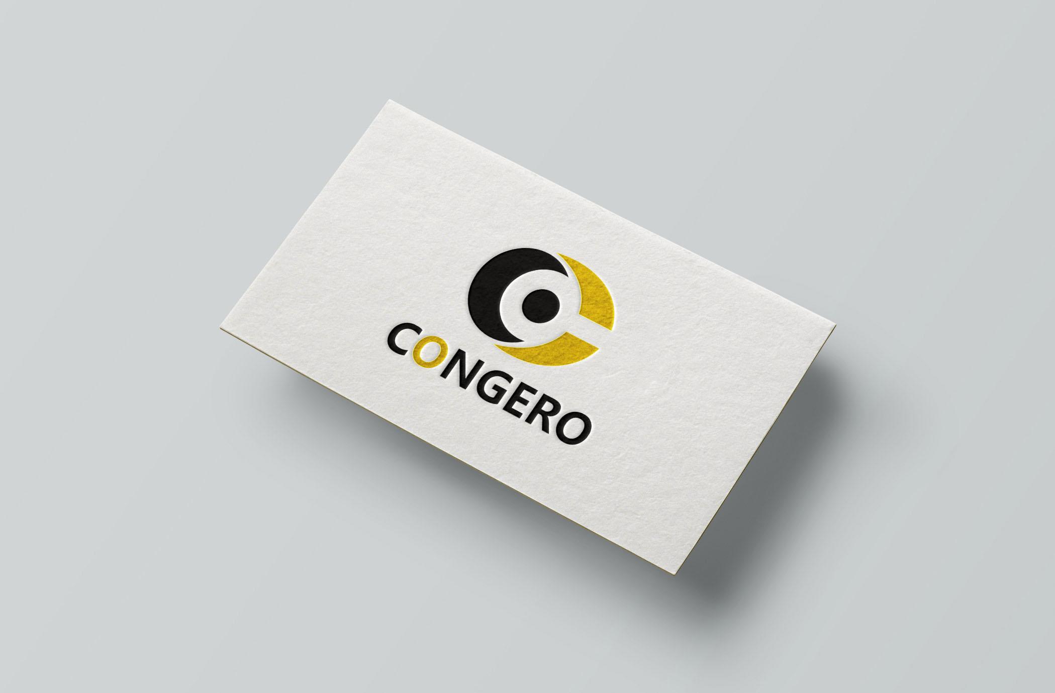 Разработка логотипа и логотипа вместе с названием фото f_0845a3e6cb1baff0.jpg