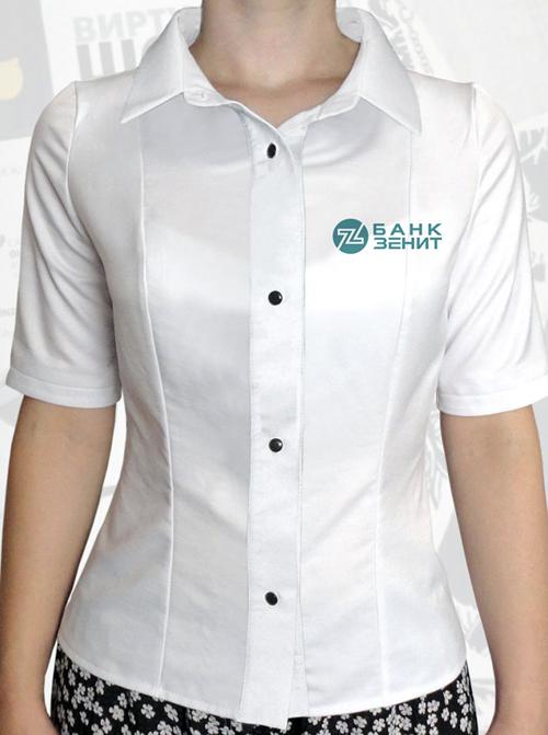 Разработка логотипа для Банка ЗЕНИТ фото f_0885b4c821189500.jpg