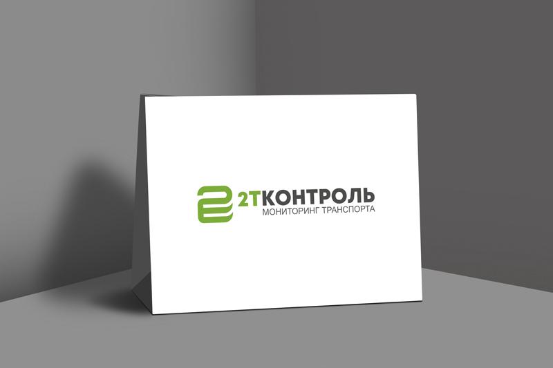 Разработать логотип фото f_1045e29a4c070381.jpg