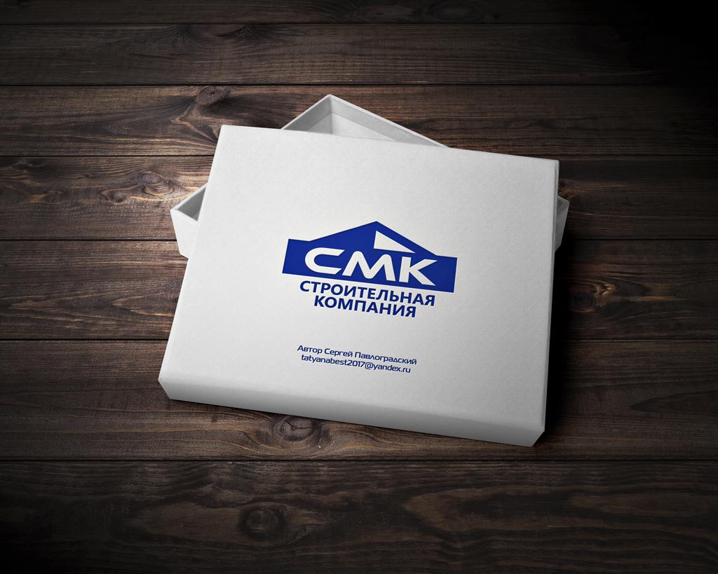 Разработка логотипа компании фото f_1055de2476ec4224.jpg