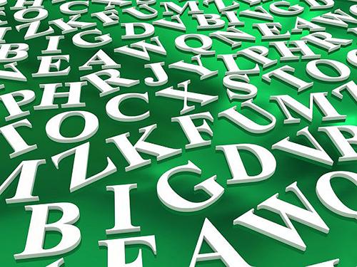 Придумать звучное название для бренда бытовой техники фото f_1065efb03852a0f9.jpg