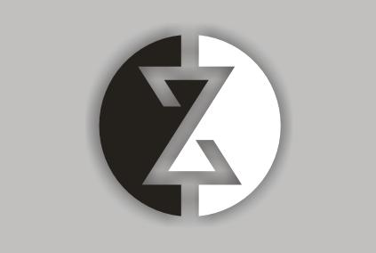 Разработка логотипа и основных элементов стиля фото f_12259901615eb378.png