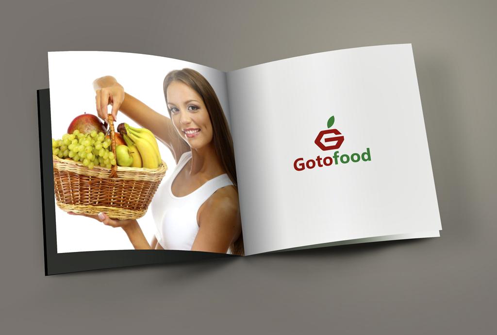 Логотип интернет-магазина здоровой еды фото f_1255cd6f58e1907e.jpg