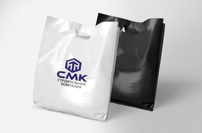 Разработка логотипа компании фото f_1335de3b347251e4.jpg