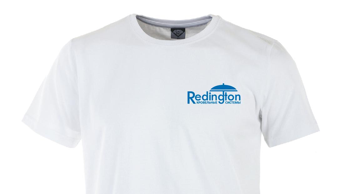 Создание логотипа для компании Redington фото f_13759b7ddf1b6074.png