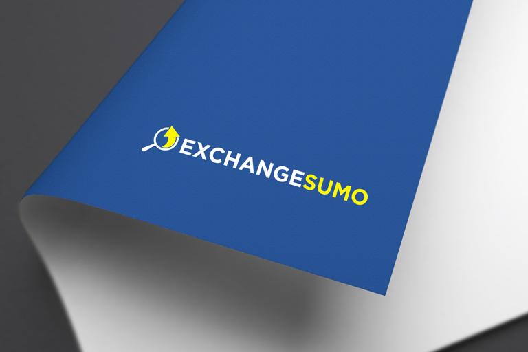 Логотип для мониторинга обменников фото f_1375bb3b018bf63d.jpg