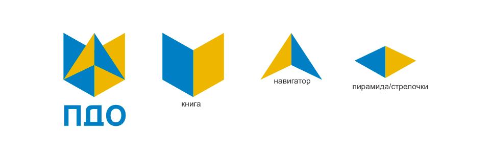 Логотип для интернет-портала фото f_1395a43e3f96040e.png