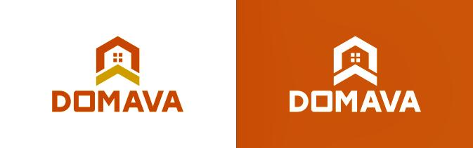 Разработка логотипа с паспортом стандартов фото f_1445ba34330804f7.png