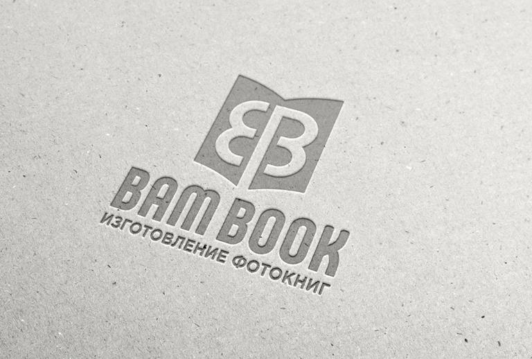 Логотип, фирменный стиль. фото f_1465bc1aae64af87.jpg
