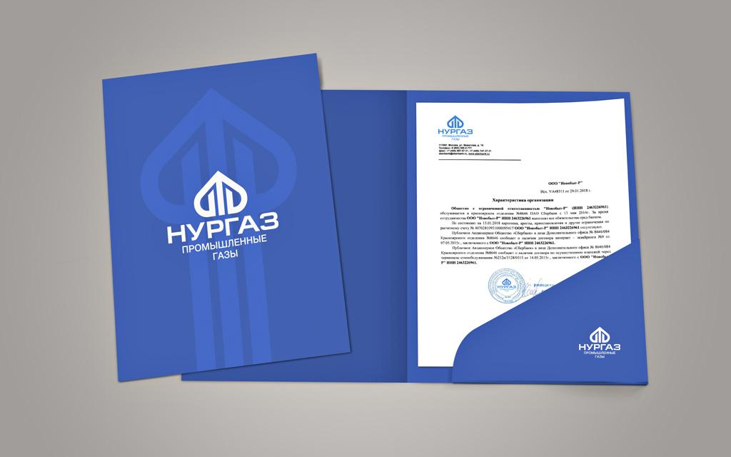 Разработка логотипа и фирменного стиля фото f_1515d9db1e64c5e0.jpg
