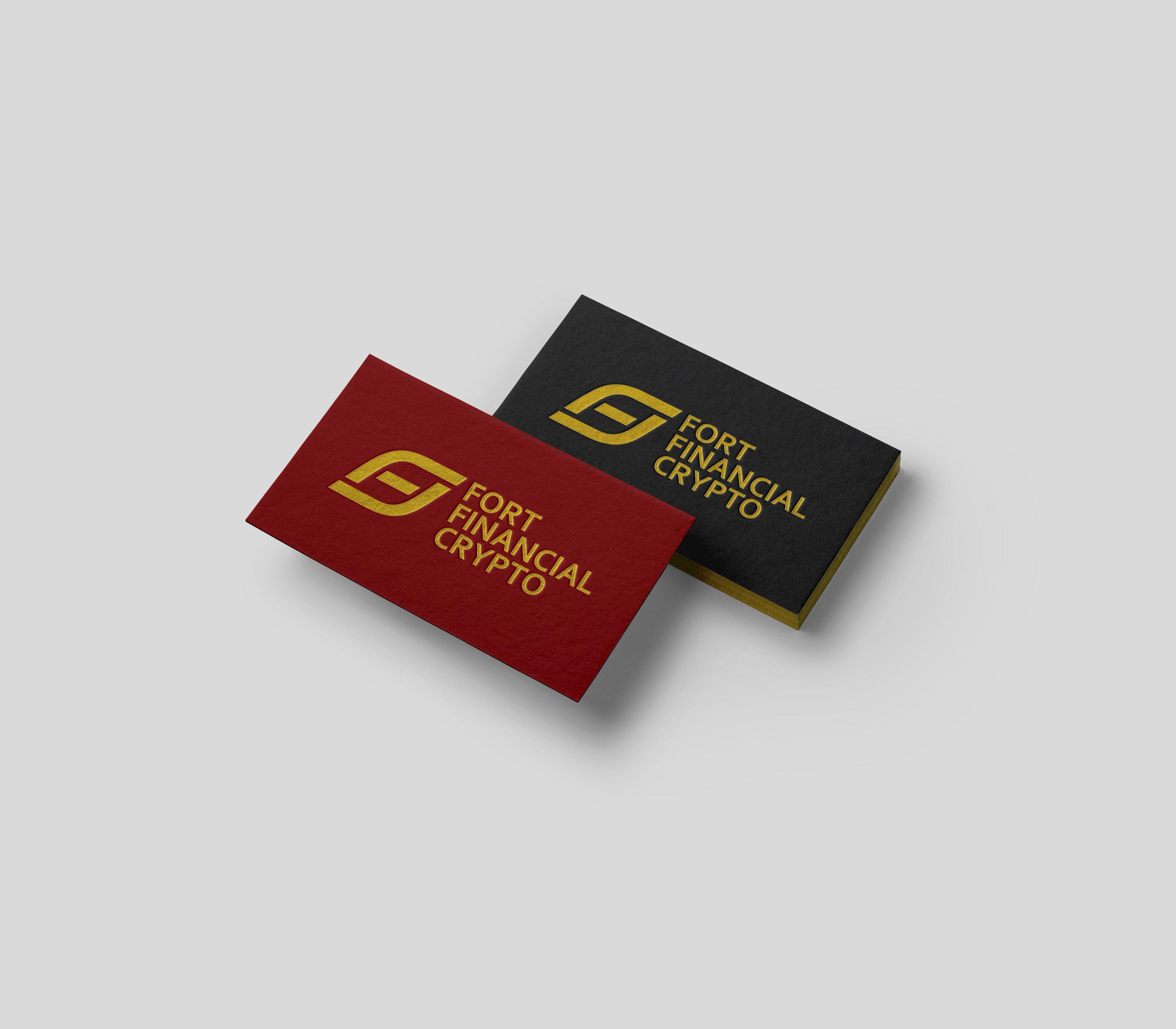 Разработка логотипа финансовой компании фото f_1565a91cd4004243.jpg
