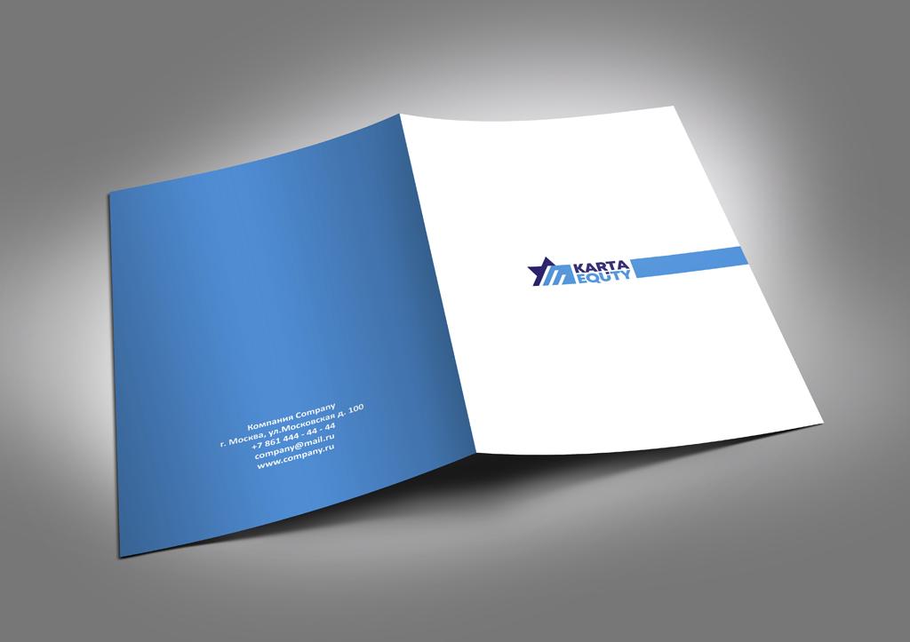 Логотип для компании инвестироваюшей в жилую недвижимость фото f_1695e18234ada886.jpg