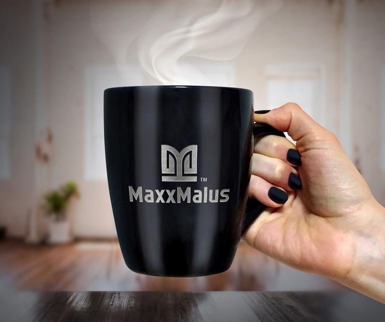 Логотип для нового бренда повседневной посуды фото f_1775ba9163cd663a.jpg