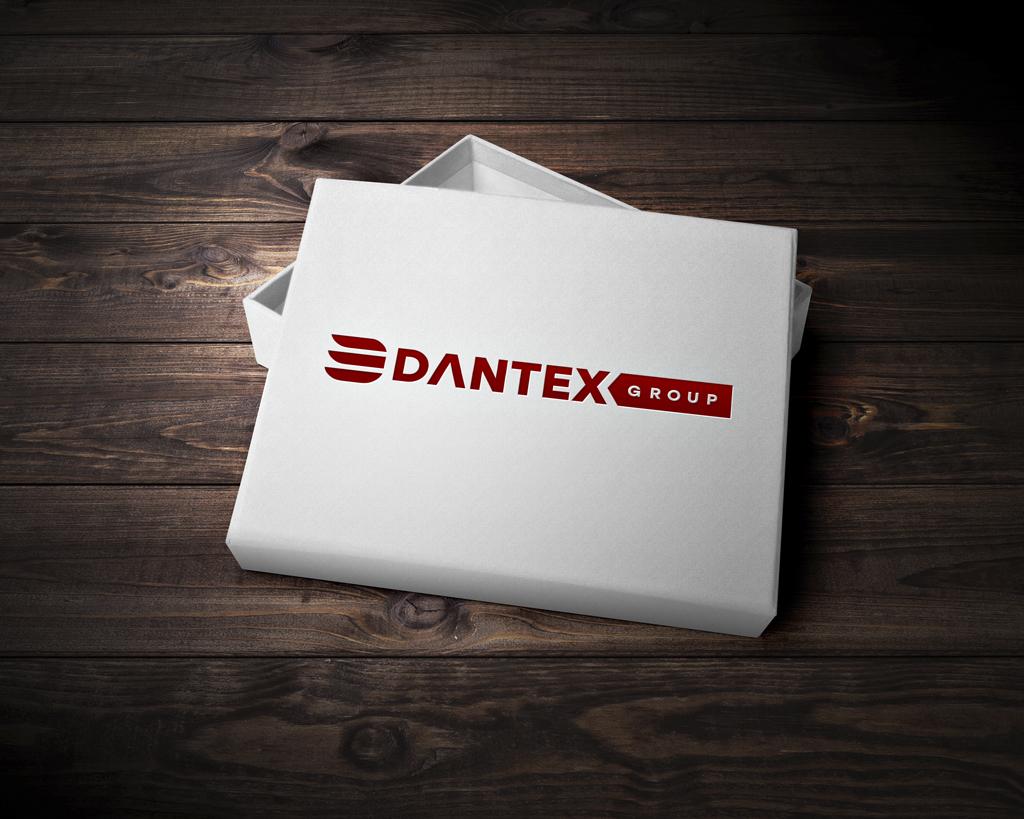 Конкурс на разработку логотипа для компании Dantex Group  фото f_1775c1172376313f.jpg
